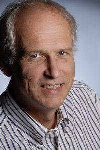 Wolfgang Baumeier