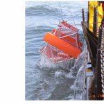 RLS-Rescue Shuttle