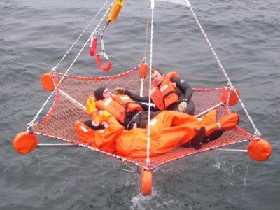 RescueStar-Typ-K